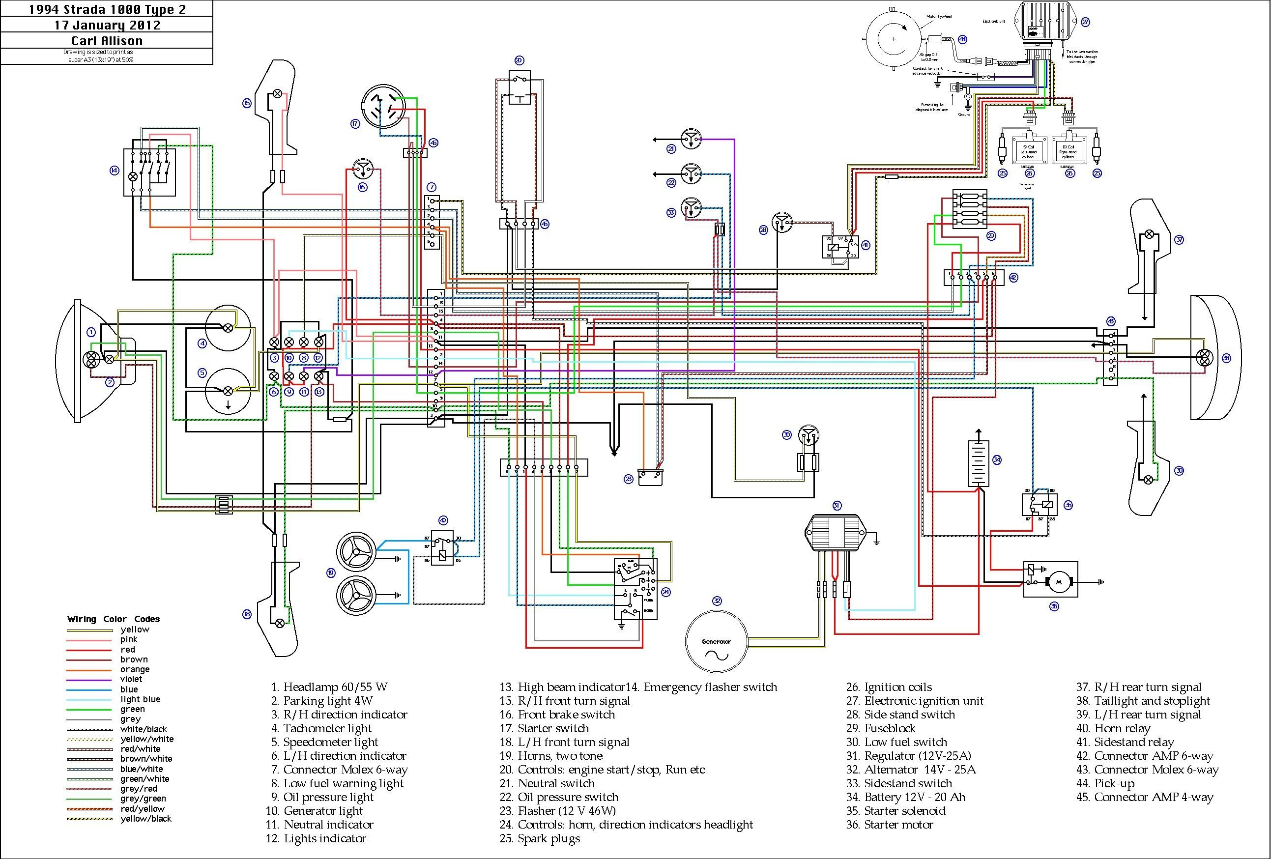 Unique Trailer Wiring Diagram 94 Jeep Grand Cherokee ... on