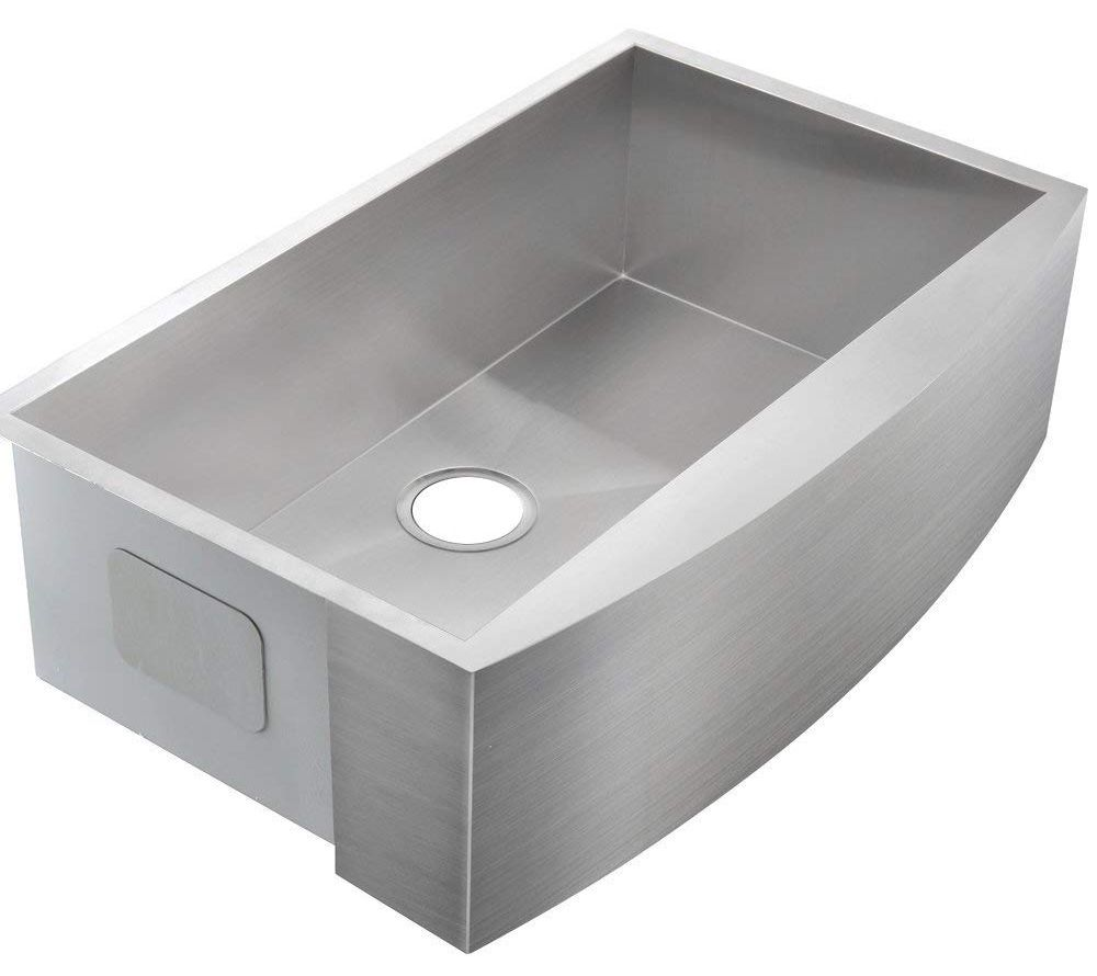 10 Best Farmhouse Sinks Plus 1 To Avoid 2020 Buyers Guide With