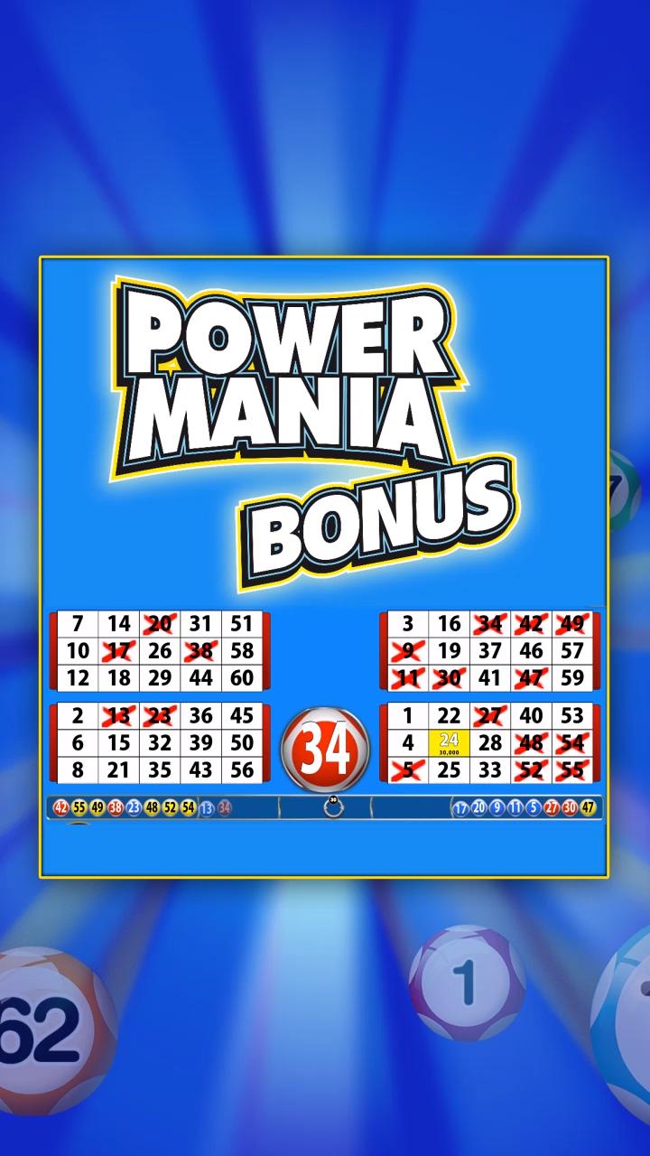 Download play 2 win casino
