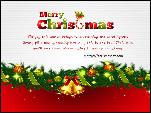 Christmas Greetings Wording.Pin On Christmas Messages And Greetings