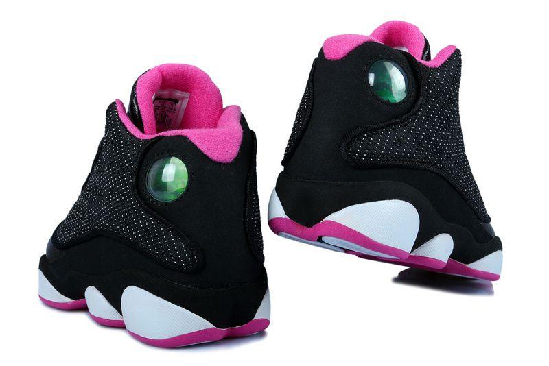 Modelos Mujeresjordanmodelos Para De Zapatos Jordan fmYIgyvb76