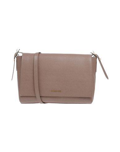 Sportschuhe kostenloser Versand Offizieller Lieferant COCCINELLE Cross-body bags - Handbags | Products | Crossbody ...