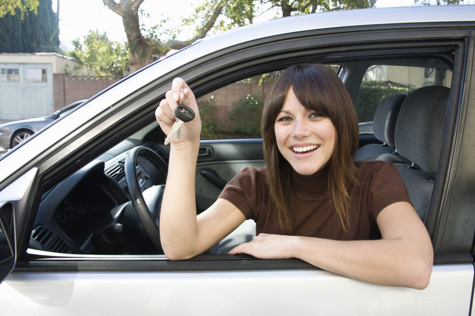The Secret To Beating A Car Dealership Car Insurance Online Car
