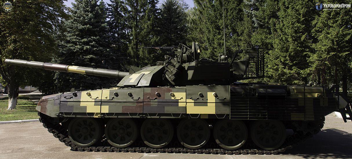 Resultado de imagen para T-72AMT