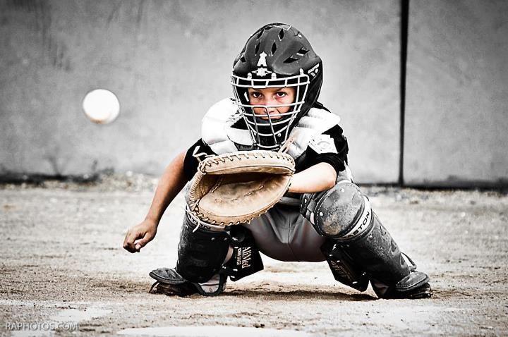 Photo of GameChanger Baseball, Softball