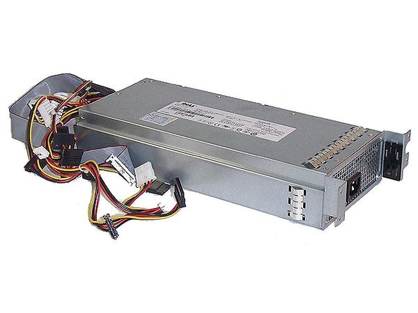 Dell PowerEdge 1900 800W Non-Redundant Power Supply ND444 | Products