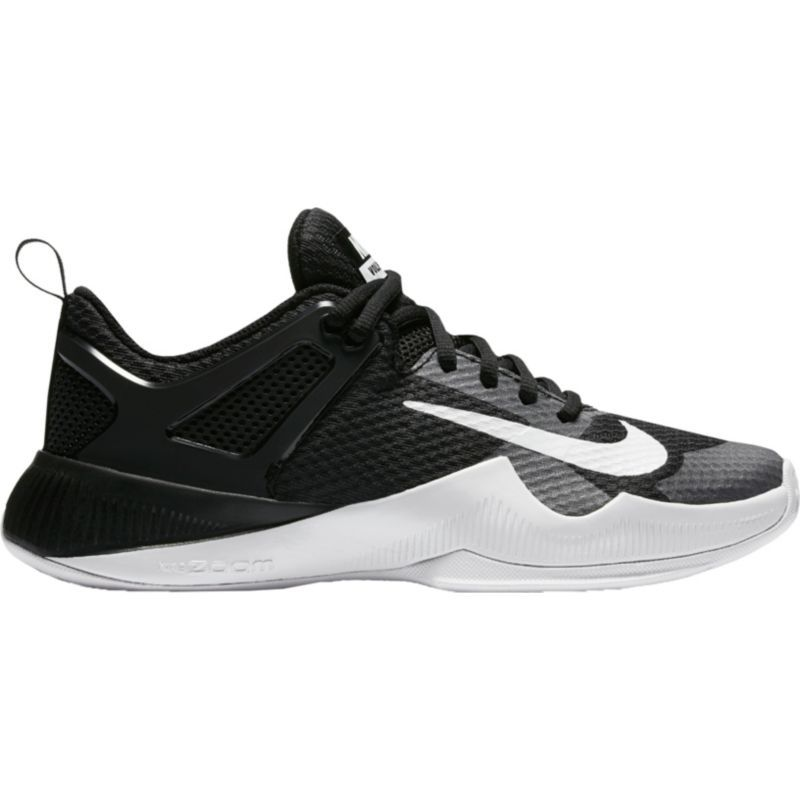 new lifestyle incredible prices buy Nike Women's Air Zoom HyperAce Volleyball Shoes, Size: 10.0 ...