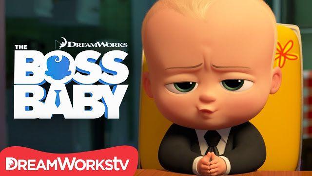 The Boss Baby Hollywood Hindi Dubbed HD Print afilmywap24 blogspot