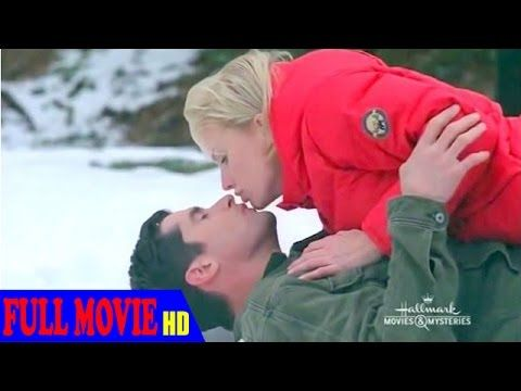 Hallmark Movies Full Length, GoodHallmark Christmas Movies The ...