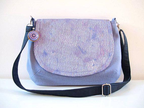 Mobili Viola ~ Oltre 25 fantastiche idee su tessuto viola su pinterest sedia