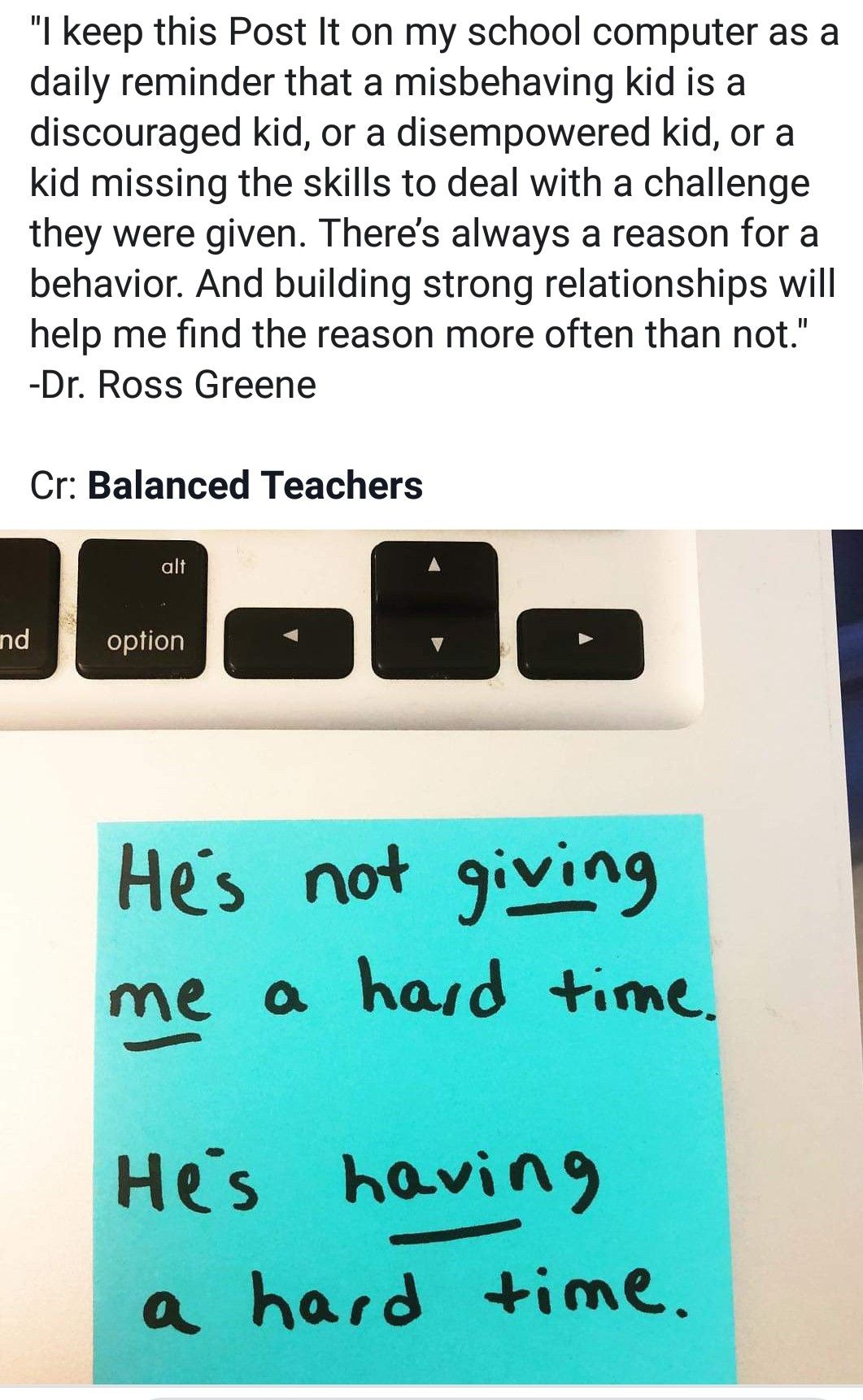 Pin By Samantha Den Hollander On Teacher Time