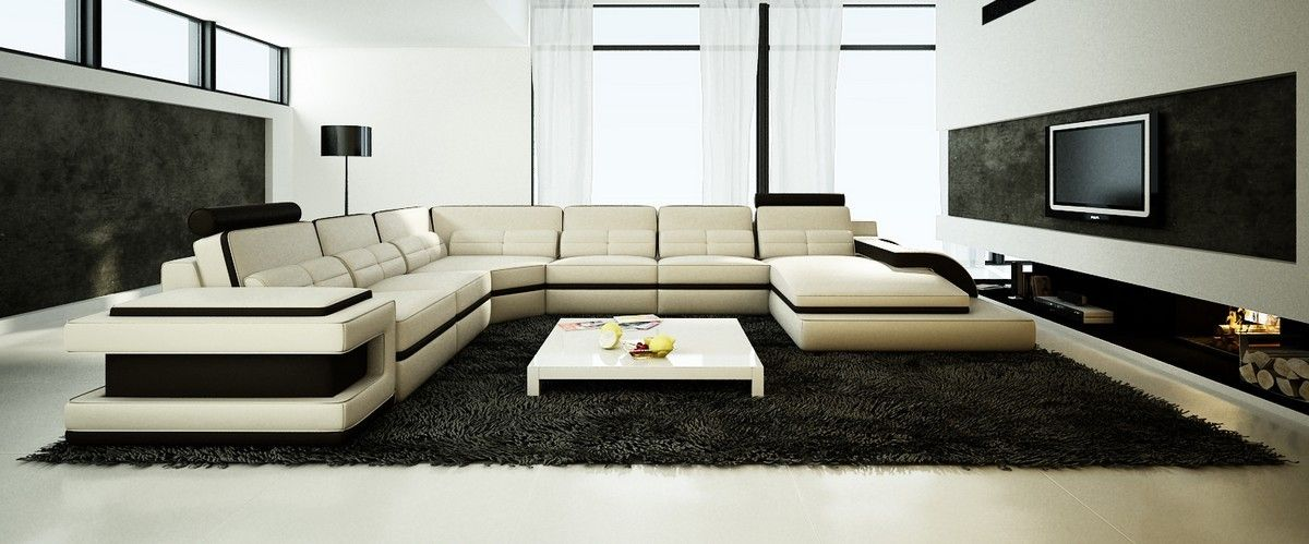 Cream Sectional Sofa Cream Colored Sectional Sofa Abbyson Living