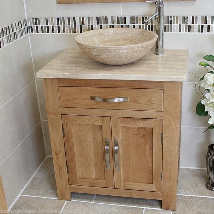 798 1 Jpg 700 700 Vanity Units Bathroom Vanity Oak Bathroom Vanity