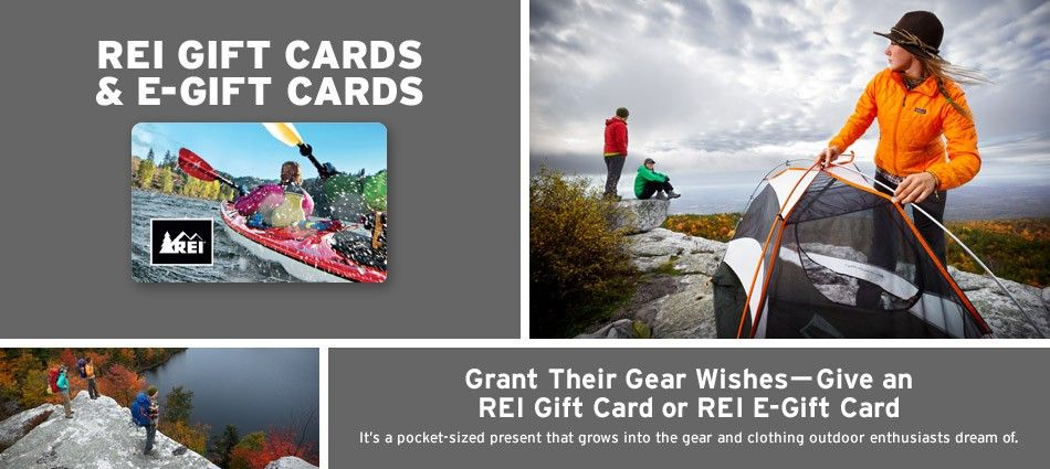 Gift card for stand up paddle board sup lessons gift