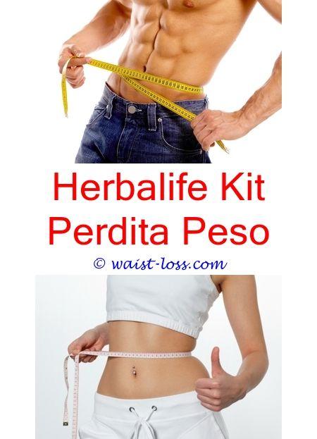 perdere peso durante il ciclo