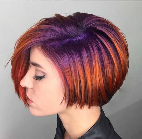30 super short bob cuts bob hairstyles 2015 short hairstyles 30 super short bob cuts bob hairstyles 2015 short hairstyles for women urmus Image collections