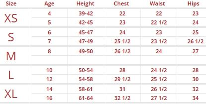 Bongo Jeans Size Chart Joe Boxer Size Chart Swap Com