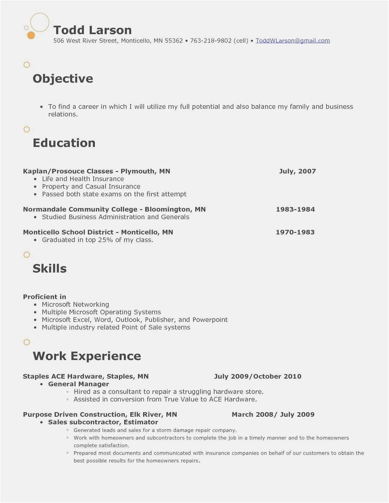 Missing Persons Posters Template New Free Download 55