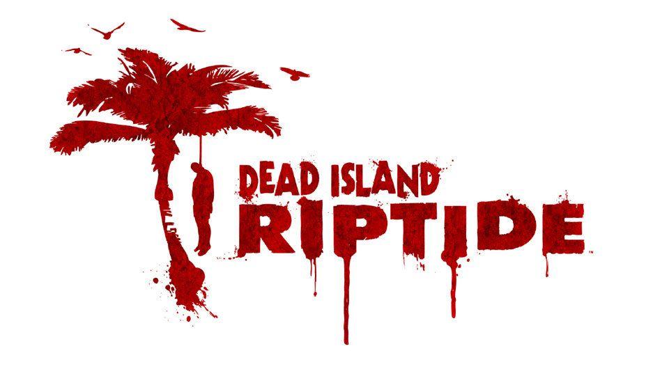 Dead Island Riptide – le retour : Dead Island 2 se dévoile