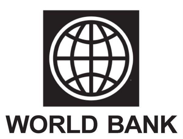 World Bank sanctions Development Policy Loan of Rs. 1100 crore | World bank  logo, Culture, Etiquette