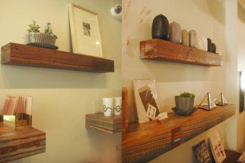 Küchenregale Ideen ~ Kartwheel haus und wohnen altholz und haus ideen