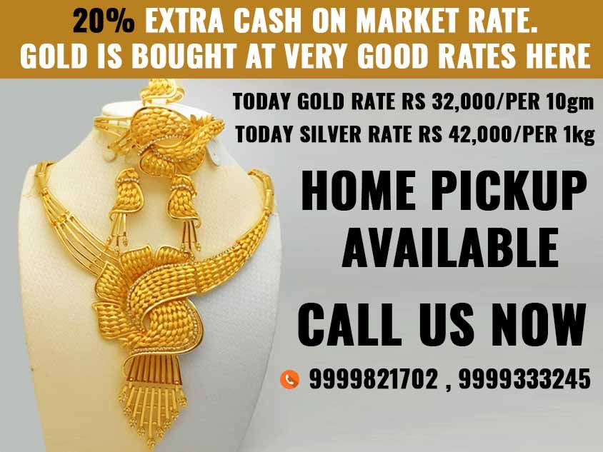 34++ Where can you sell gold jewelry viral