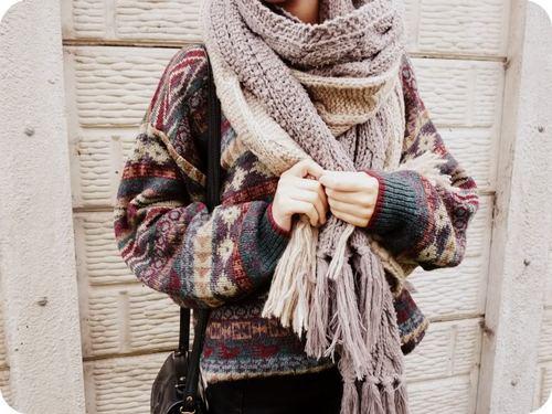 [ More Lovely Pins @laurafletcherr ]  #fashion,  #pretty  #purse,  sun -  #new york
