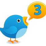 Seven Excellent Reasons to Tweet!