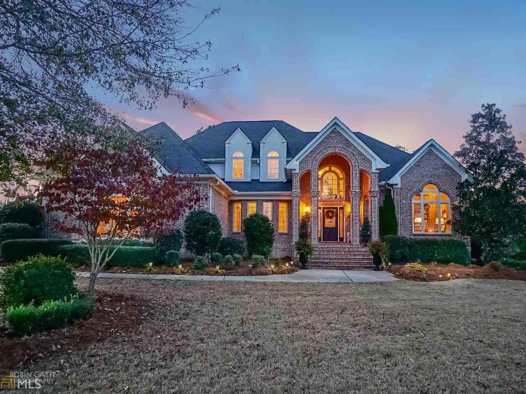 homes for sale in forsyth county ga realtor com