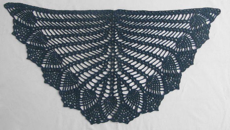 20 Free Crochet Pineapple Patterns Pineapple Pattern Free Crochet
