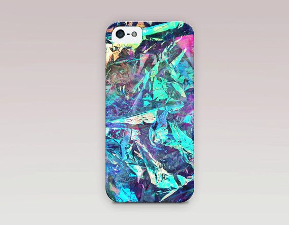 holographic phone case iphone 7