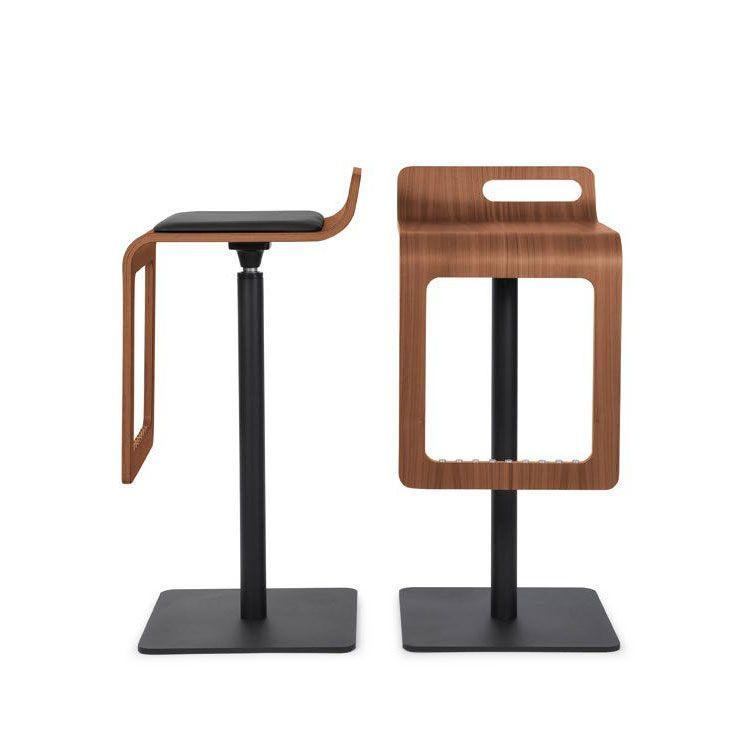 50 Sgabelli da Cucina o da Bar dal Design Moderno | office ...