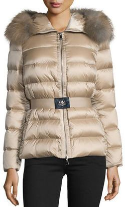 Pin by StylishOffer on Outerwear | Puffer jackets, Jackets