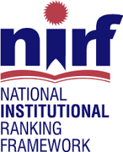 Educationnews Three Iit Business Schools Made It To The Top 10 List Of Nirf Of Management Institutes Deep Learning Business School Development Programs