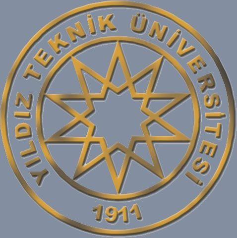 Yildiz Teknik Universitesi Ogretim Uyesi Alim Ilani 5 Kasim 2015 Genc Haritaci Teknik Yildiz Ogretim