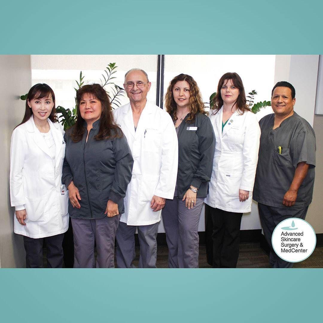 Aesthetic Nurse Certification Los Angeles