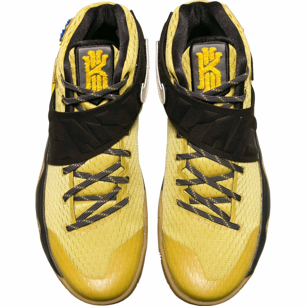 reputable site 2a882 6d180 best kyrie 2 all stars 2ad42 df045