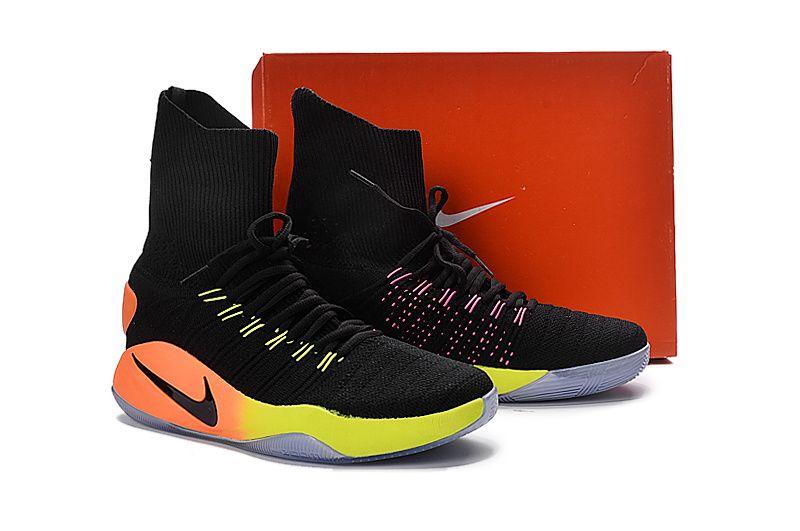 2948c63d13ac19 Nike-Hyperdunk-2016-Unlimited-For-Sale-1