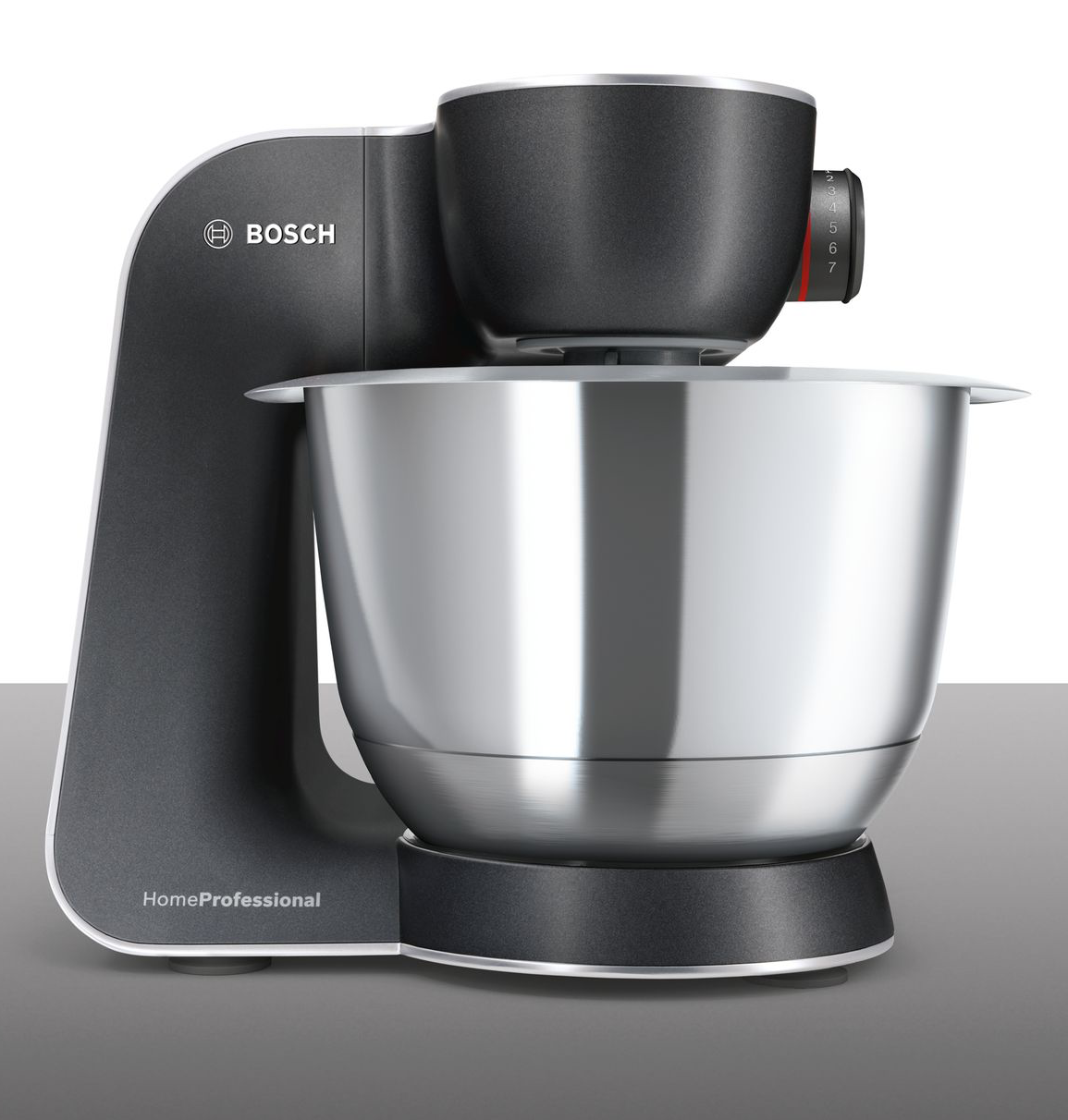 Bosch Mum 5 Kitchen Mixer Household Kitchen Machine Kitchen