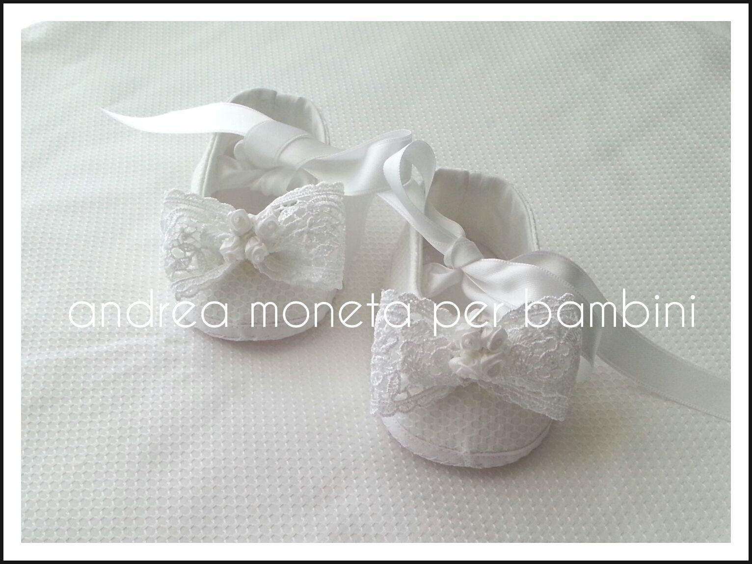 http://www.vestidotienda.com/accesorios.html whatsapp 005491157477550 Venta y Entrega Internacional / Global Sales and Shipping www.andreamoneta.wix.com/perbambini