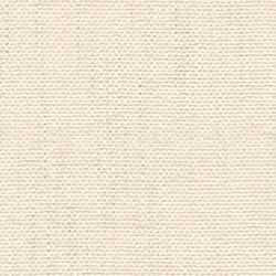 Donegal Snow Grey and White Solid Woven Upholstery Fabric#donegal #fabric #grey #snow #solid #upholstery #white #woven