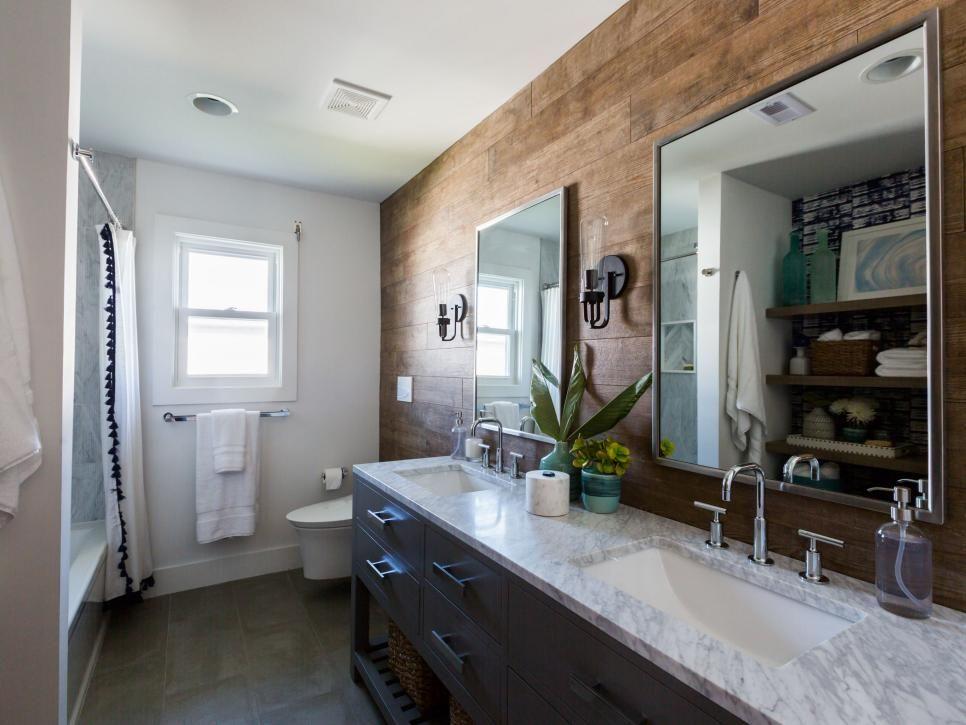 Les 70 meilleures images à propos de Bathroom ideas sur Pinterest - Faire Un Plan Interieur De Maison Gratuit