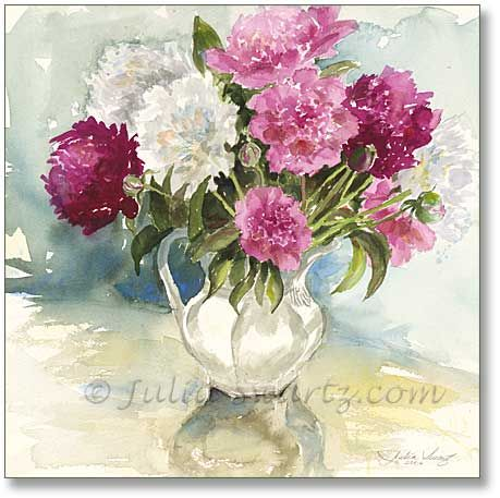Google Image Result for http://juliaswartz.com/images/products/Peonies_flowers_watercolor_painting_L.jpg