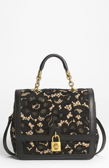 3c8215222f Dolce  Miss Dolce  Satchel...Grab that big girl bag and take on the ...