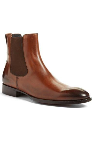 Main Image - To Boot New York Ambrose Chelsea Boot (Men)