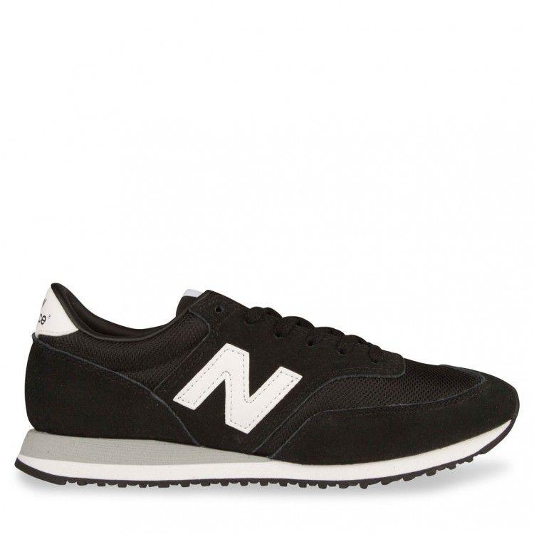 buy new balance 620 online