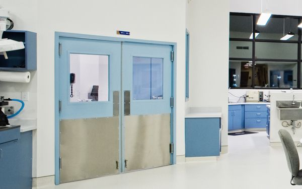 Hospital Design All About Doors Hospital Design All About Doors Design