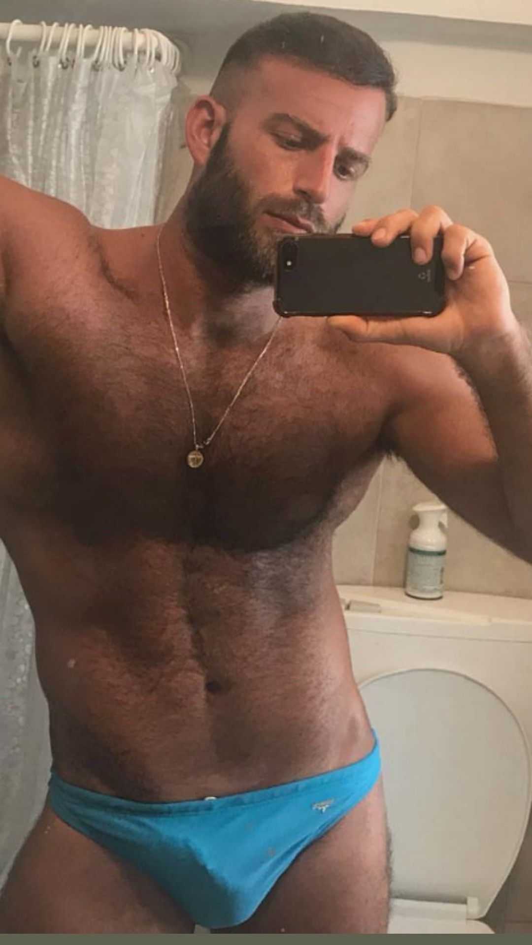 Pin by Yyz Yqy on JO in Pinterest Hot guys Black men and Guys