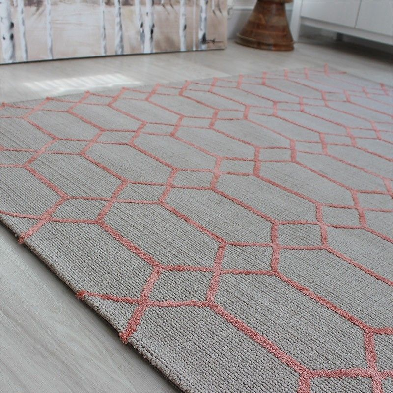 Koko Rug C With Fast Free Uk Delivery Best Prices Online Guaranteed Huge Choice Of Quality Styles And Designs In Stock At Land Rugs