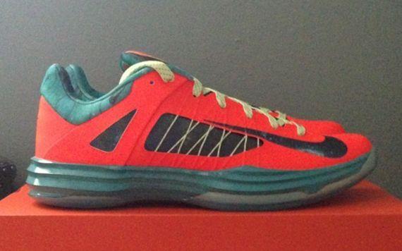 Hyperdunk 2012 X Low Nike Lunar Shoes Area 72 Pe TopDeals